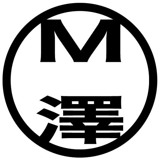 Msawalogoicon